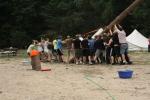 zeltlager-2010-025