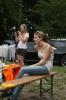 zeltlager-2010-026