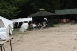 zeltlager-2010-031
