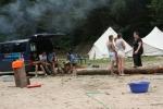 zeltlager-2010-032