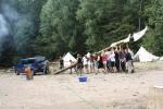 zeltlager-2010-033
