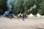 zeltlager-2010-034