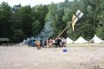 zeltlager-2010-035