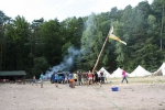 zeltlager-2010-036