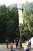 zeltlager-2010-038
