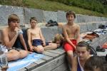 zeltlager-2010-049