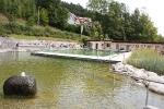 zeltlager-2010-057