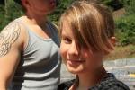 zeltlager-2010-065