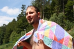 zeltlager-2010-069
