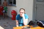 zeltlager-2010-091