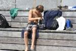 zeltlager-2010-099