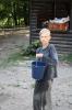 zeltlager-2010-135