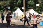 zeltlager-2010-144