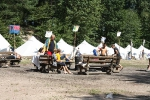 zeltlager-2010-163