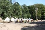 zeltlager-2010-168