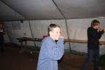 zeltlager-2010-242