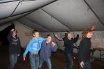 zeltlager-2010-246