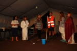 zeltlager-2010-255