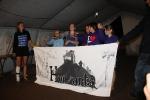 zeltlager-2010-256