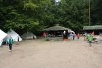 zeltlager-2010-284