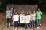 zeltlager-2010-293