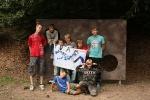 zeltlager-2010-296
