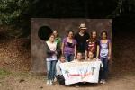 zeltlager-2010-298