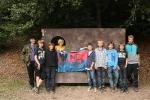 zeltlager-2010-301