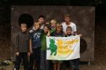 zeltlager-2010-302
