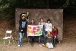 zeltlager-2010-304
