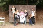 zeltlager-2010-306
