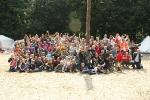 zeltlager-2010-308