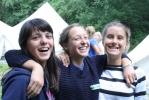 mo-30-07-2012-010