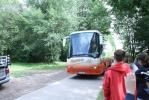mo-30-07-2012-013