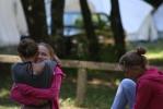 mi-01-08-2012-027