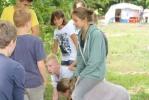 fr-03-08-2012-016
