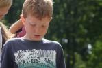 fr-03-08-2012-026