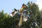 fr-03-08-2012-035