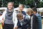 fr-03-08-2012-036