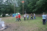 so-05-08-2012-003