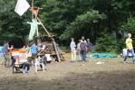 di-07-08-2012-058