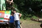 di-07-08-2012-065