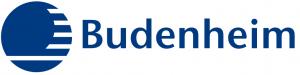 chemische Fabrik Budenheim