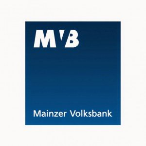 mvb.de