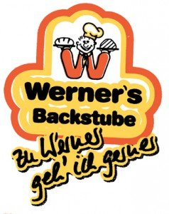 werners.backstube