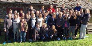 Team 2015